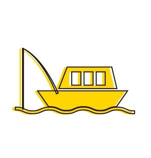 Della Barca